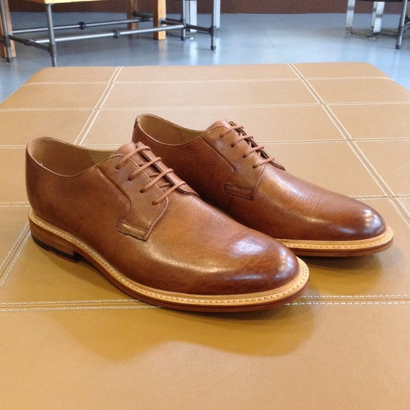 Bostonian Shoes | New No16 Soft Low